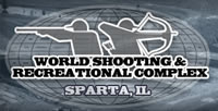 Click here to visit the website of World Shooting & Recreational Complex in Sparta, Illinois